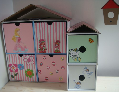 rangement,ikea,collage,customiser